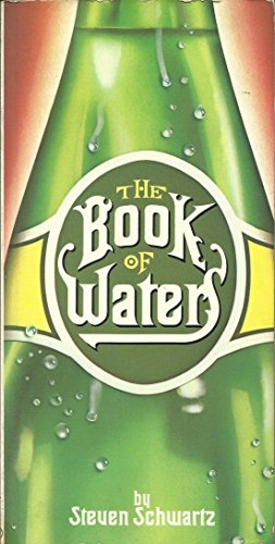 9780891041399: The book of waters (A & W visual library)