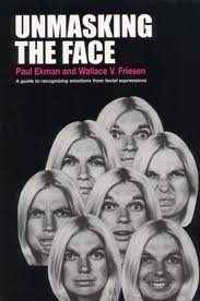 9780891060246: Unmasking the Face