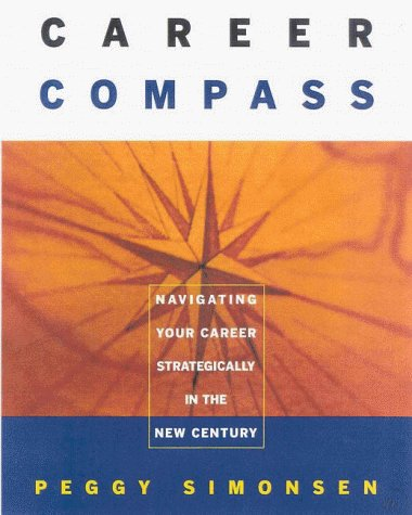 9780891061380: Career Compass