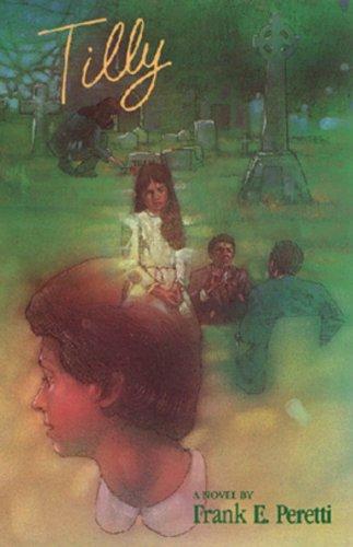 9780891074960: Tilly: The Novel