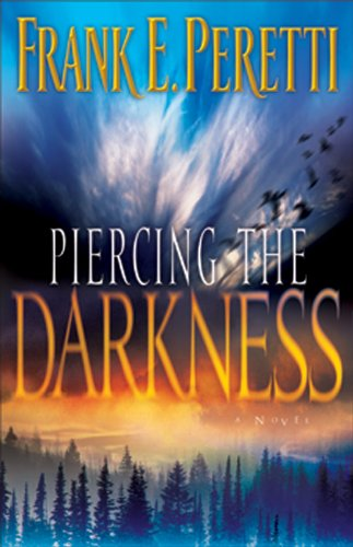 9780891075271: Piercing the Darkness