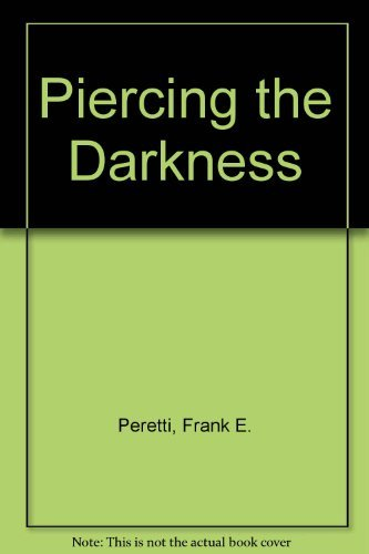 9780891075905: Piercing the Darkness