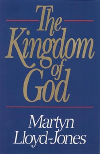 9780891076483: The Kingdom of God