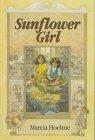 9780891078586: Sunflower Girl (The Adventures of Jenna V, Book 4)