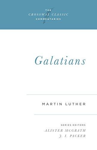 9780891079941: Galatians