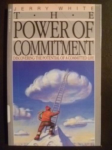 Power of Commitment