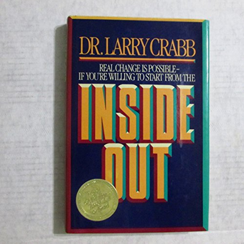 9780891091967: Inside Out
