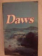 Daws The Story of Dawson Trotman Founder of The Navigators: Skinner, Betty Lee