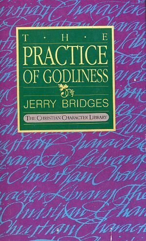 9780891094661: The Practice of Godliness