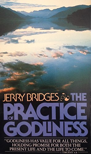 9780891094975: The Practice of Godliness