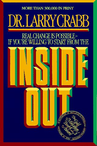 9780891096436: Inside Out