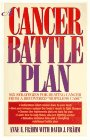 9780891096900: A Cancer Battle Plan: Six Strategies for Beating Cancer from a Recovered