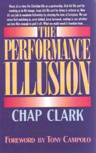 9780891097402: The Performance Illusion