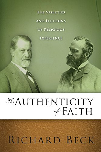 The Authenticity of Faith: The