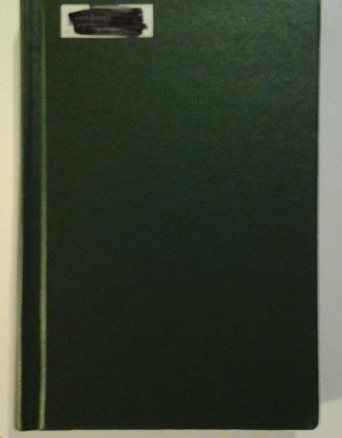 9780891162841: Handbook of Hydraulic Resistance