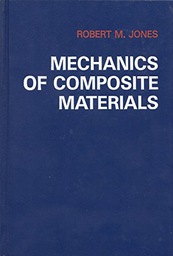 9780891164906: Mechanics of Composite Materials
