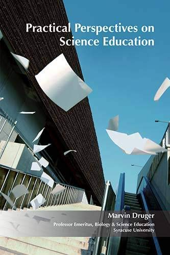 9780891181743: Practical Perspectives on Science Education