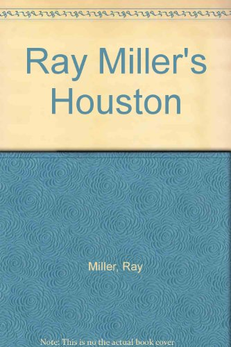 Ray Miller's Houston