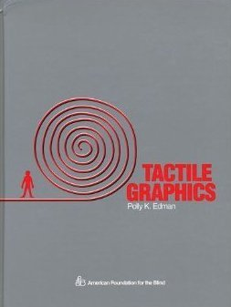 9780891281948: Tactile Graphics