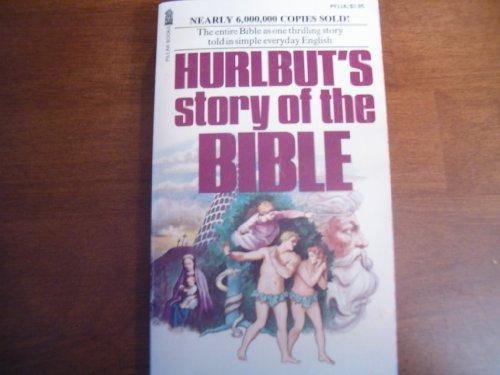 Hurlbut's Story of the Bible: Jesse L. Hurlbut