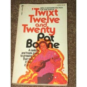 9780891291473: Twixt Twelve and Twenty