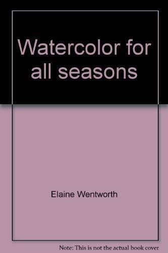 Elaine Wentworth Abebooks