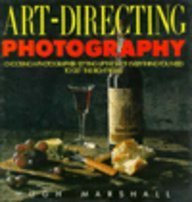 Art Directing Photography: Marshall, Hugh