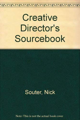 Creative Director's Sourcebook