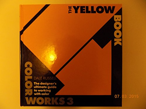 9780891343356: Colorworks 3: The Yellow Book