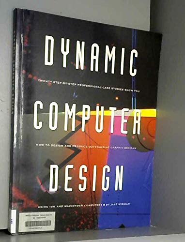 9780891344957: Dynamic Computer Design