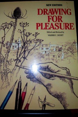 9780891345060: Drawing for Pleasure