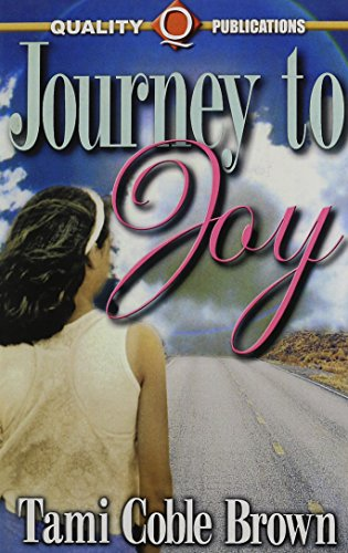 9780891374732: Journey to Joy