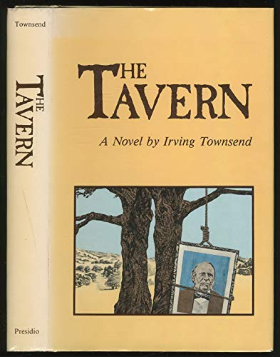 The Tavern: Townsend, Irving