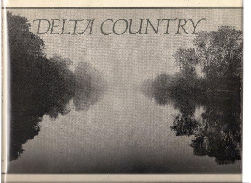 Delta Country: Dillon, Richard H.