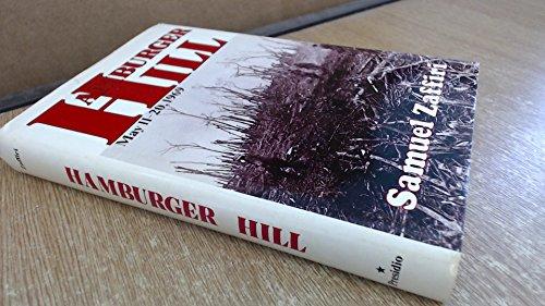 9780891412892: Hamburger Hill, May 11-20, 1969