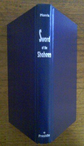 9780891413288: Sword of the Shaheen