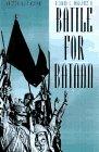 9780891416197: Battle for Bataan: An Eyewitness Account
