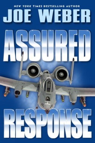 9780891418429: Assured Response