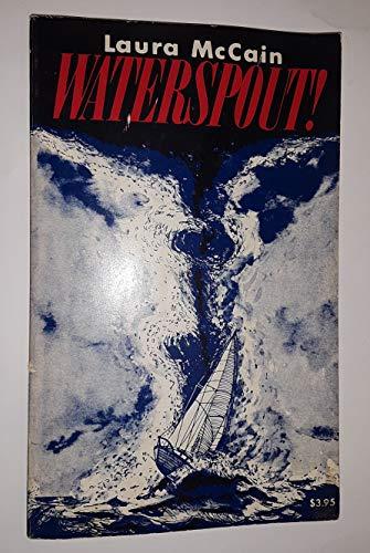 9780891440215: Waterspout