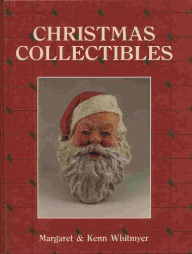 9780891453376: Christmas collectibles