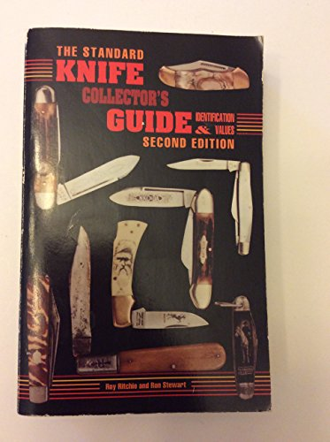 cattaraugus knife guide