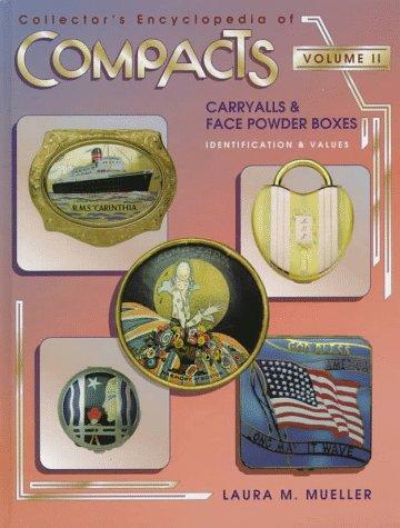 international cosmetic ingredient dictionary and handbook pdf