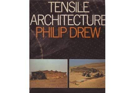 Tensile architecture: Drew, Philip