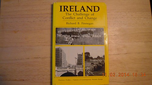 aspirations and realities a documentary history of economic development policy in ireland since 1922
