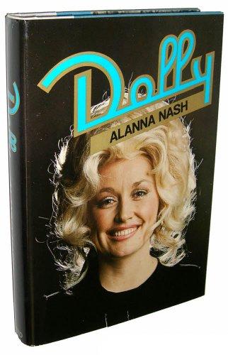 9780891695233: Dolly