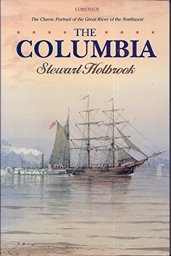 9780891740513: Columbia