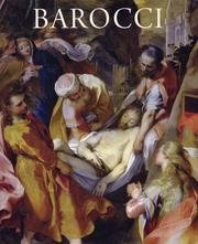 9780891780960: Federico Barocci. Renaissance Master of Color and Line.