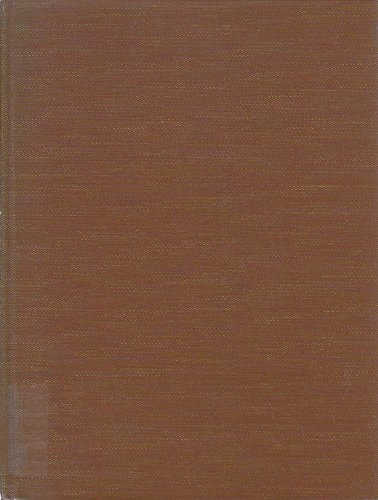 Geology of Tight Gas Reservoirs (Aapg Studies in Geology): Spencer, Charles W.