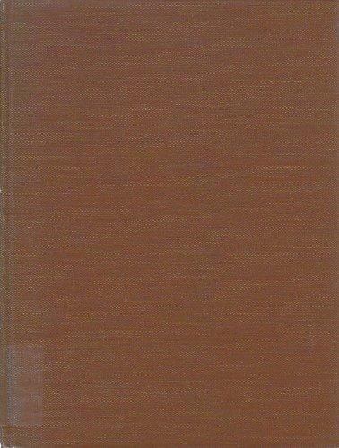 9780891810308: Geology of Tight Gas Reservoirs (Aapg Studies in Geology)