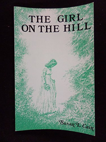 9780891851592: The Girl on the Hill